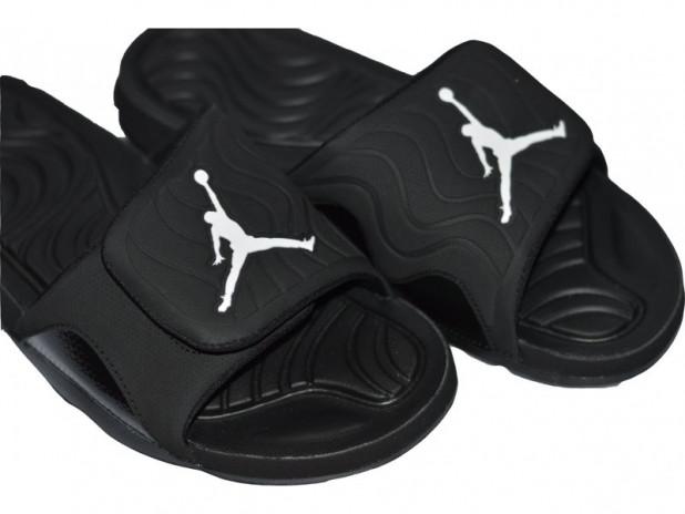 Pantofle Jordan hydro 4