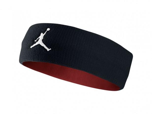 Čelenka Jordan jumpman