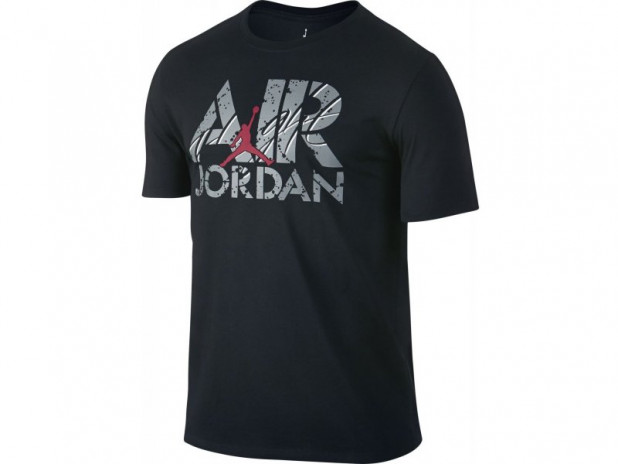 Triko Jordan Flight 2015
