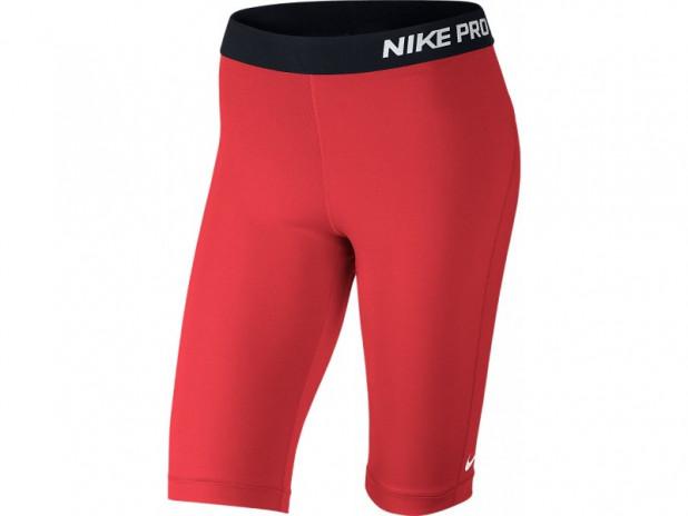 Dámské kompresní šortky Nike pro 11