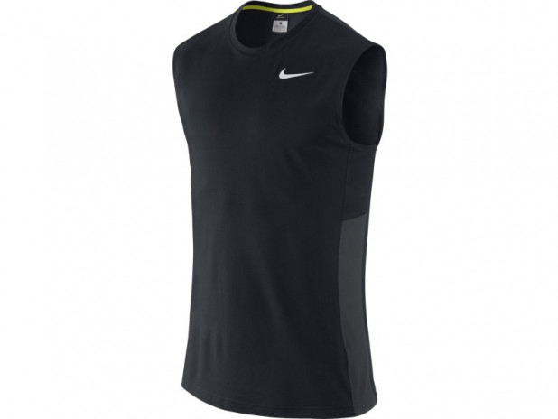 Dres Nike crossover