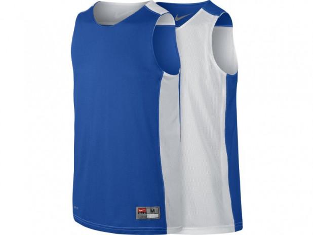 Dětský dres Nike league rev, oboustranný