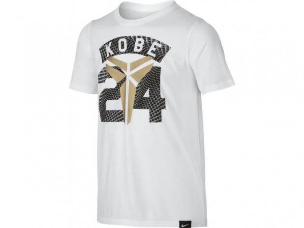 Dětské triko Nike Kobe 24