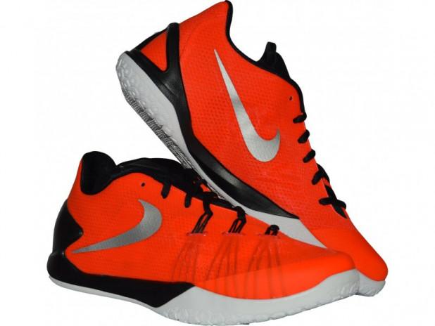 Basketbalové boty Nike Hyperchase