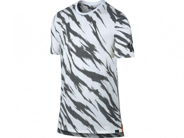 Basketbalové triko Nike S + KD8
