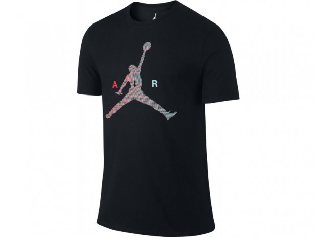 Triko Jordan Air Jumpman