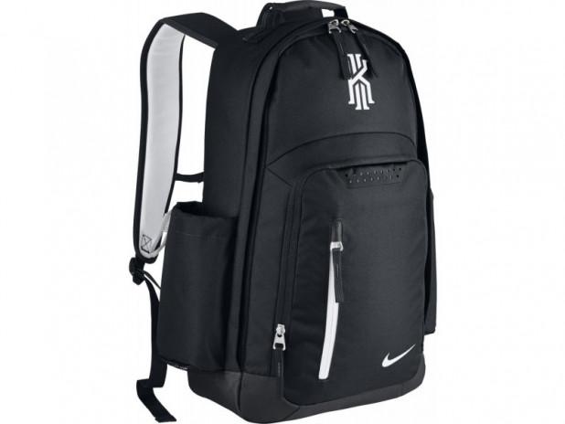 Basketbalový batoh Nike Kyrie