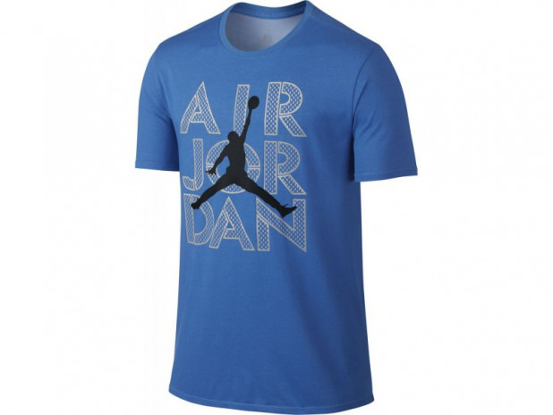 Triko Air Jordan Dri-FIT