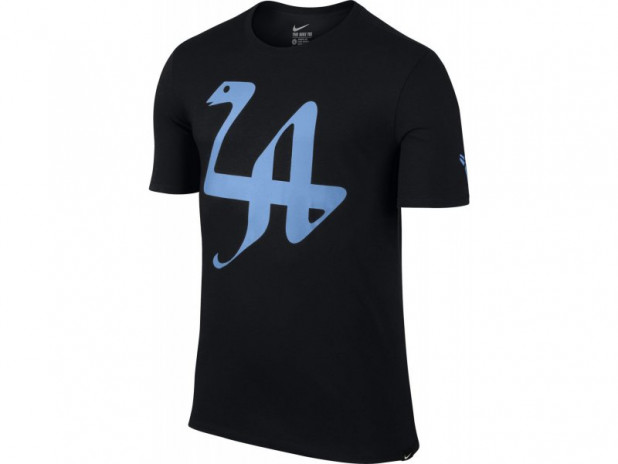 Triko Nike Kobe LA 24