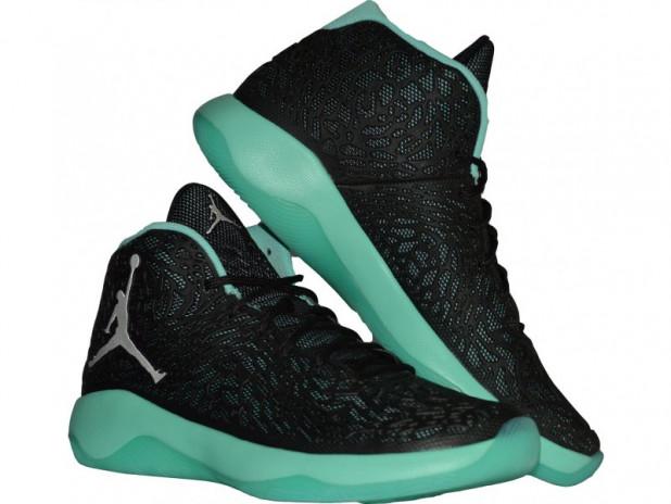 Basketbalové boty Jordan Ultra.Fly