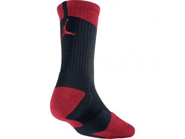 Ponožky Air Jordan drifit crew