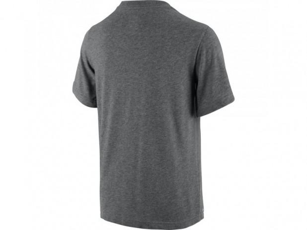 Dětské triko Nike Lebron modern warrior