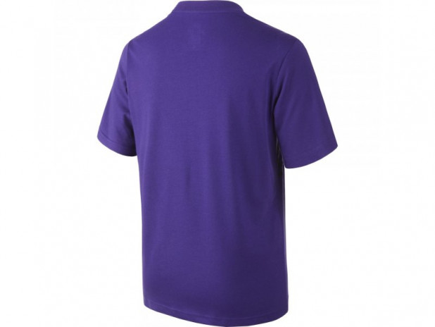 Dětské triko Nike Kobe hero fa14