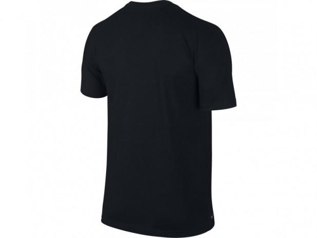 Basketbalové triko Nike LeBron Speed Imagery