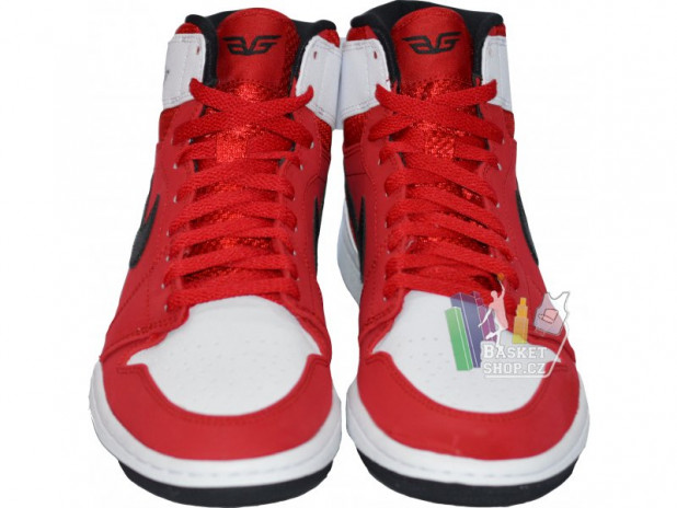 Boty Air Jordan 1 Retro Blake Griffin