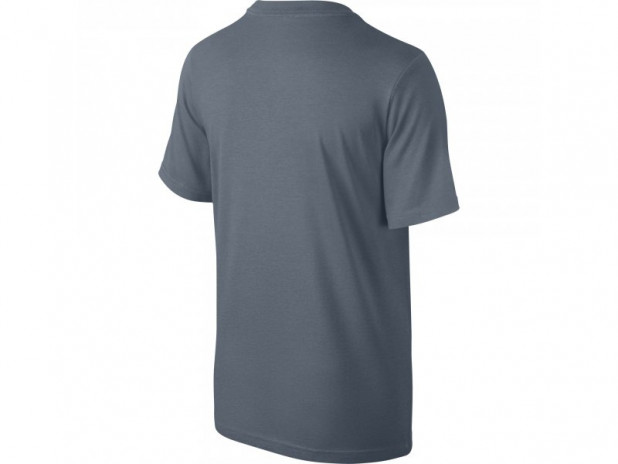 Dětské basketbalové triko Nike Kobe sheath
