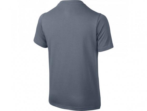 Dětské triko Nike Lebron foundation