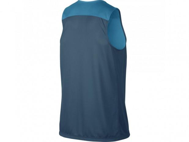 Basketbalový dres Nike title hybrid