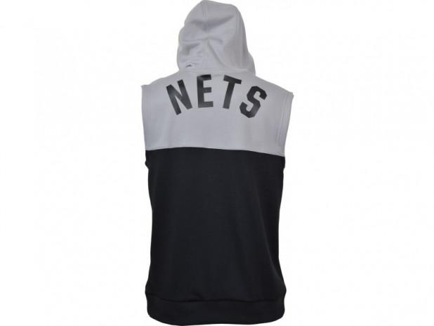 Vesta adidas Nets