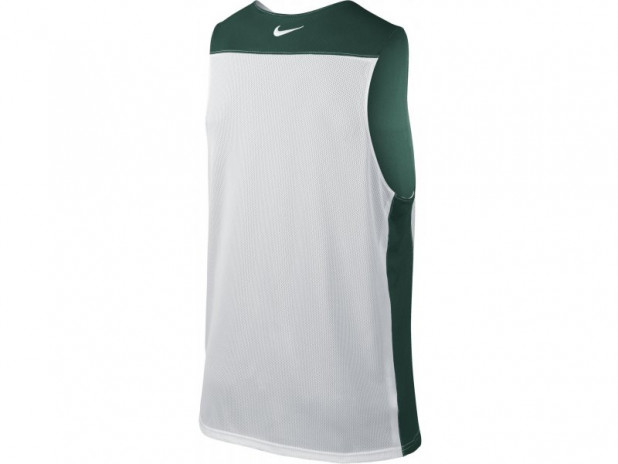 Dres Nike League rev (oboustranný)