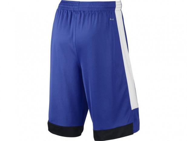 Basketbalové šortky Nike Assist