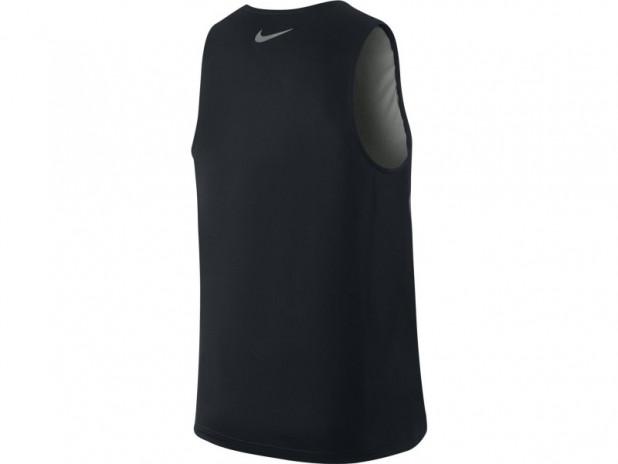 Basketbalový dres Nike KD klutch hyperelite