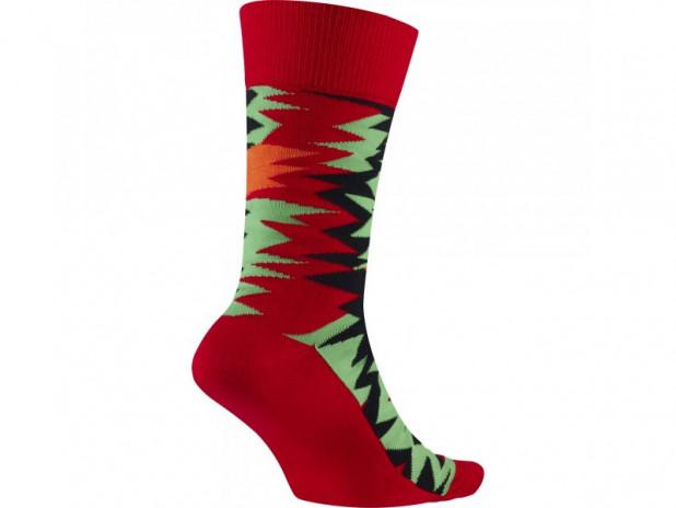 Ponožky Jordan VII sneaker