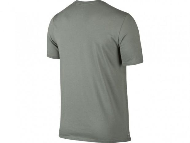 Basketbalové triko Nike Image