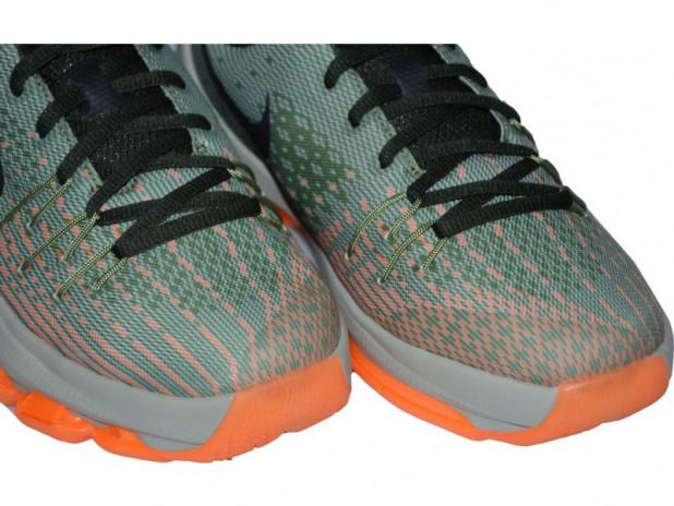 Dětské basketbalové boty Nike KD 8 (VIII)