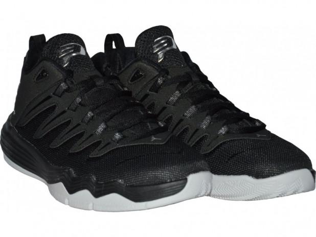 Dětské basketbalové boty Jordan CP3.IX