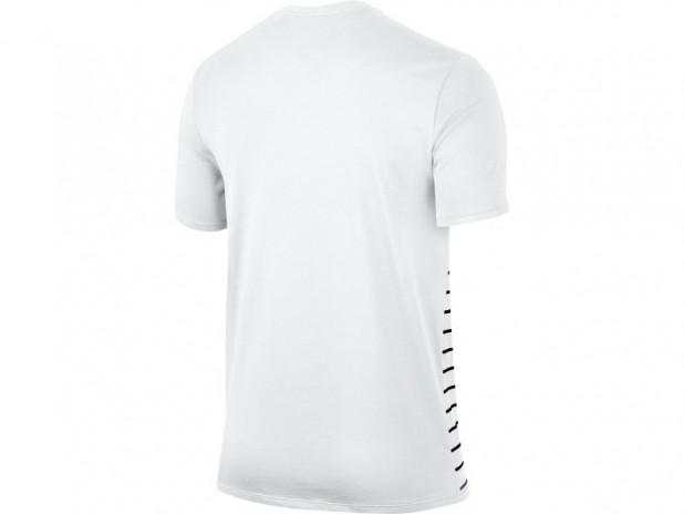 Triko Nike LeBron art