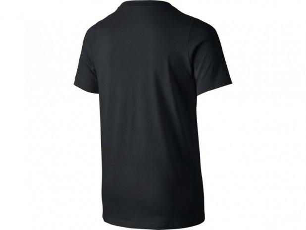 Dětské triko Nike Just do it