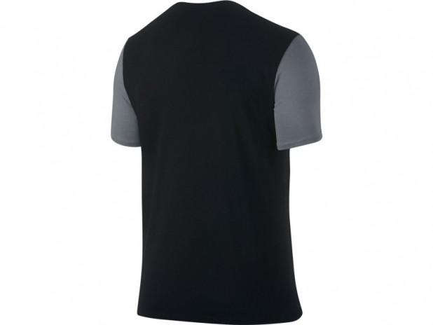 Basketbalové triko Nike Kobe Stealth Sheath