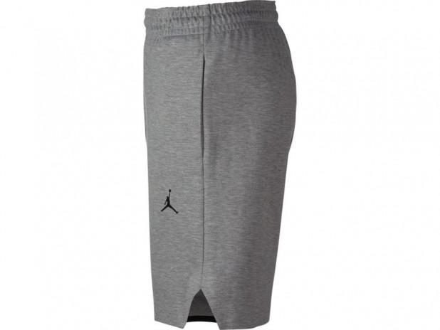 Šortky Jordan 23 Lux