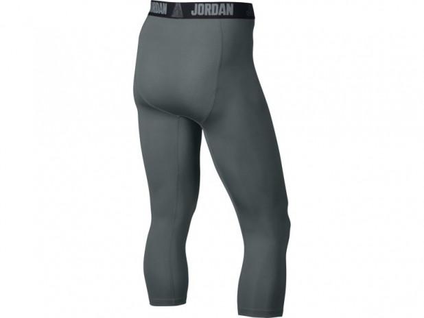 Kompresní kalhoty Jordan All Season Compression Three-Quarter