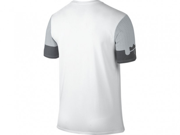 Triko Nike LeBron 23 Sleeve