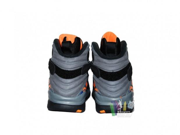 Boty Air Jordan Retro 8 (VIII) Suns