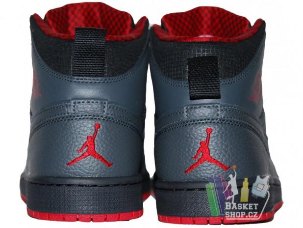 Boty Air Jordan 1 Retro '94