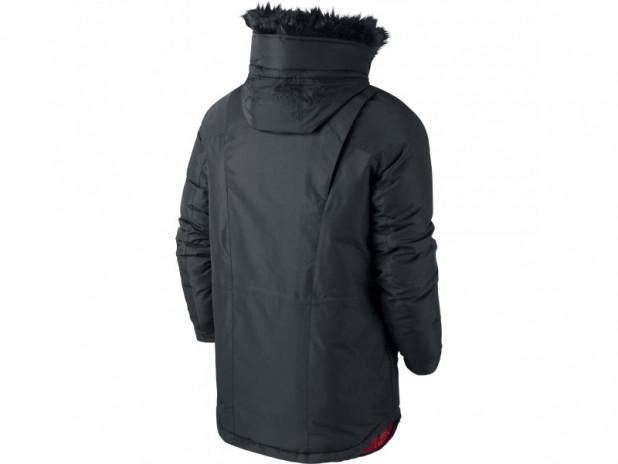 Zimní bunda Jordan AJ XI
