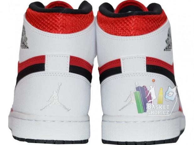Boty Air Jordan 1 Retro Blake Griffin