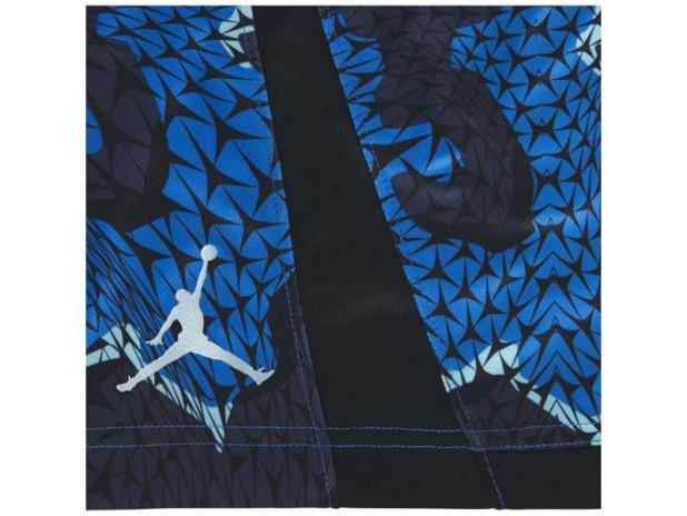 Basketbalové šortky Jordan flight printed 2015