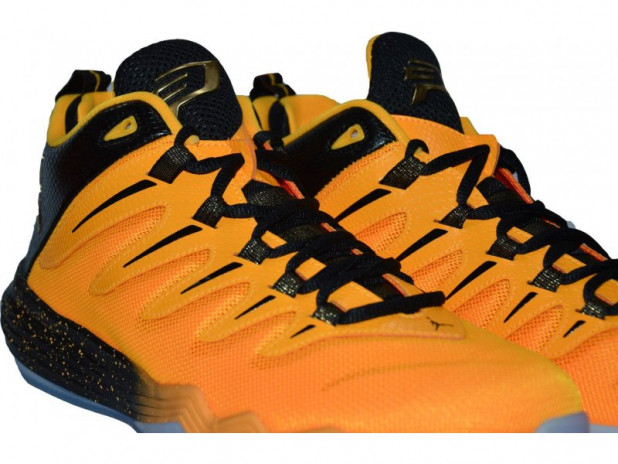 Basketbalové boty Air Jordan CP3.IX