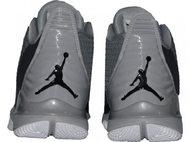 Basketbalové boty Jordan Super.Fly 3 PO