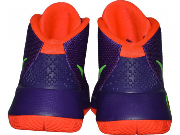 Basketbalové boty Nike KD trey 5 III