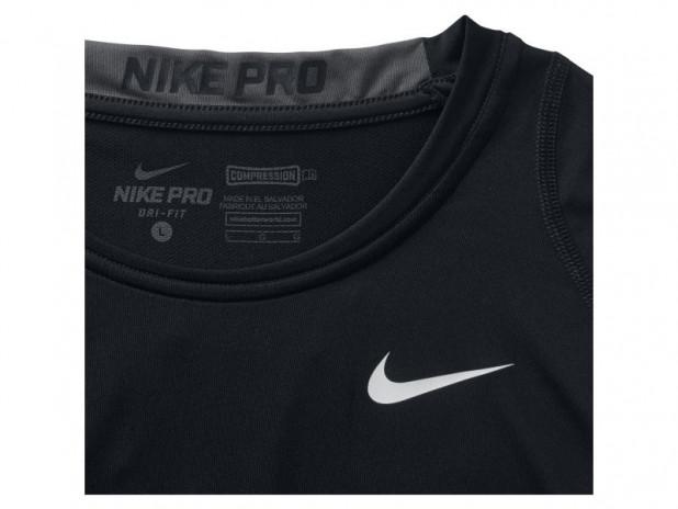 Kompresní tílko Nike Pro Cool