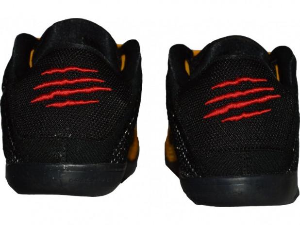 Basketbalové boty Nike Kobe XI Elite low Bruce Lee