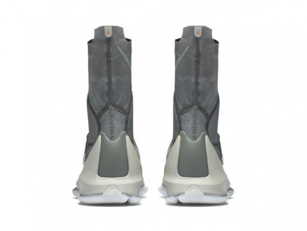 Basketbalové boty Nike KD 8 elite NEUTRAL