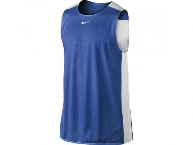 Dres Nike League rev (oboustranný)