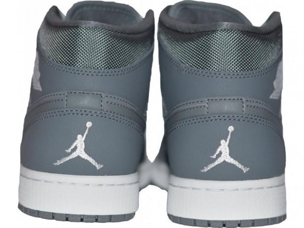 Boty Jordan 1 MID