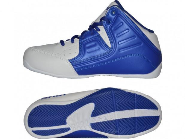 25f6da0886910 Dětské basketbalové boty AND1 Rocket 4 | BASKET SHOP, basketbalový ...